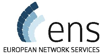 ENS - European Network Services
